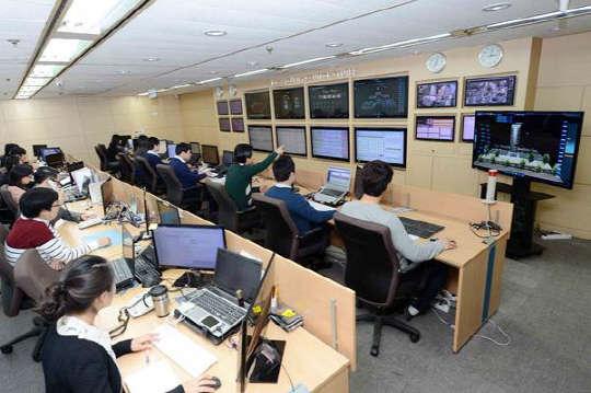 [알아봅시다] 소리 없는 `사이버 공격`에 노출된 기관·기업